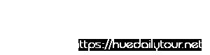 HueDailyTour.Net – 093 1910 286
